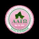 Small aago logo