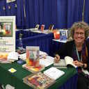 Small laura book signing awp2 copy