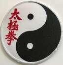 Tai Chi Community