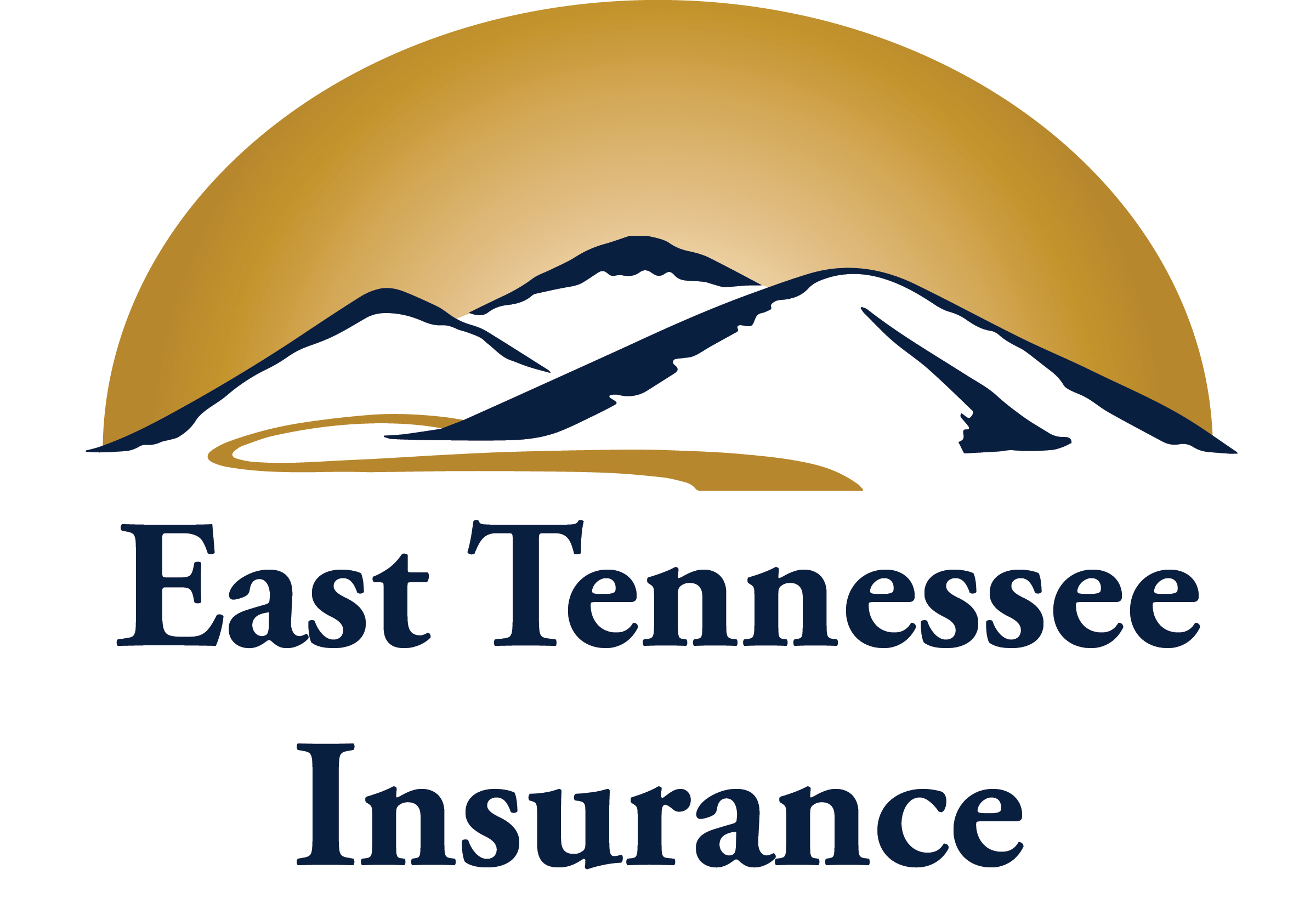 East Tennessee Insurance