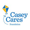 Small welcome logo caseycares primarylogo fullcolor