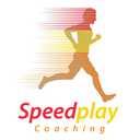 Speedplay Coaching