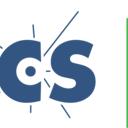 Small nacs ms logos official