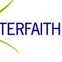 Small interfaith logo 2color