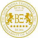 Small ku   logo