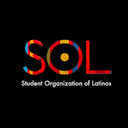 UCM  Student Organization of Latinos (SOL)