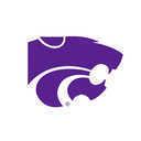 Small kstate logo