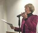 Joyce  Brinkman