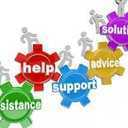 Brandywine Weight Loss Support Group