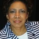 Yvette H.