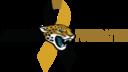 Jacksonville Jaguars Foundation, Inc.