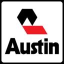 Austin Industries
