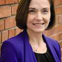 Kristin Jacobs