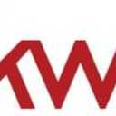 Small kw red