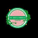 Nu Zeta Omega Chapter