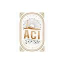 ACI Anaconda Community Intervention