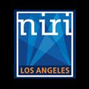 NIRI Los Angeles
