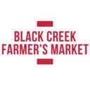 Black Creek Farmers Market