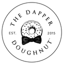 Small dapper logo