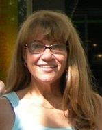 Patricia Brintle