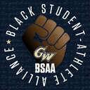 GW BSAA