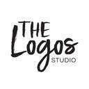 The Logos Studio