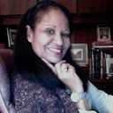 Dr. Rhonda Cunningham-Burley