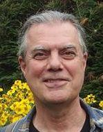 Bob Wyckoff