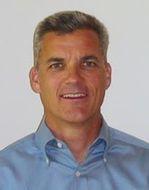 Christopher Perna