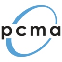 PCMA Capital Chapter