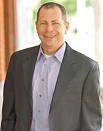 Scott Saldinger
