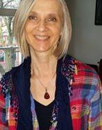 Bonnie Raniewicz