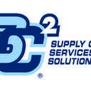 Small sc2 logo cmyk tag