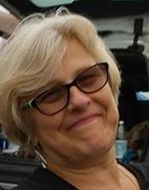 Victoria Nimirowski