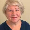 Mary Boehler