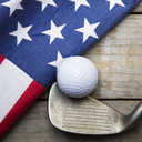 Sowf Lake Geneva  Golf Tournament