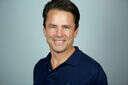 Jeff Everage