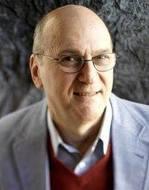 Ken Kaye