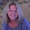 Jane Hammons