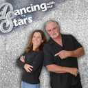 Dancing with Our Stars Team 3