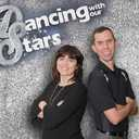 Dancing with Our Stars Team 5