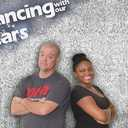 Dancing with Our Stars Team 8