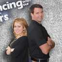 Dancing with Our Stars Team 10