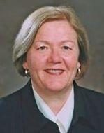 Nancy Grissom