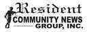 The Resident Community News Group