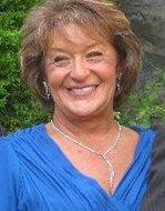 Cheryl Samborski