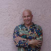 Michael DellaValle