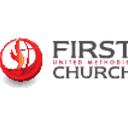 Small fumc logo