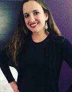 Hannah Keeshan