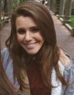 Gina Leycegui